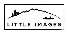 LITTLE IMAGES PRODUCTIONS