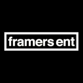 FRAMERS ENTERTAINMENT