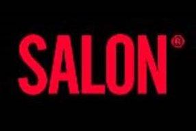 SALON PICTURES
