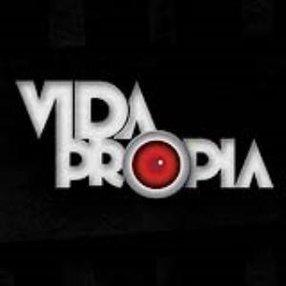 VIDA PROPIA