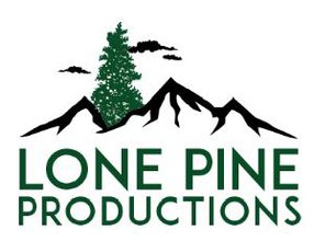 LONE PINE PRODUCTIONS