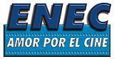 ALVARO CASO LTDA. - ENEC CINE