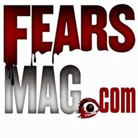 WINTER FILM AWARDS/FEARSMAG.COM