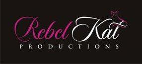 REBEL KAT PRODUCTIONS