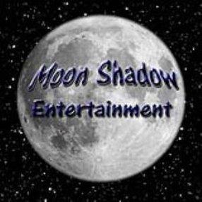 MOON SHADOW ENTERTAINMENT