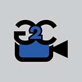 G2C PRODUCTIONS