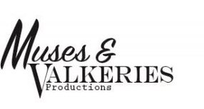 MUSES & VALKERIES PRODUCTIONS