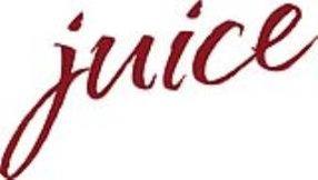 JUICE MEDIA PRODUCTIONS, LLC