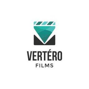 VERTERO FILMS