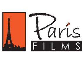 PARIS FILMS