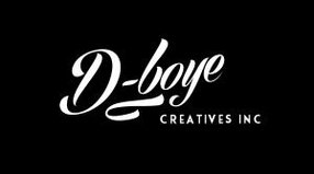 D BOYE CREATIVES