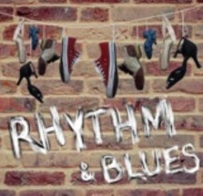 RHYTHM & BLUES THE MOVIE PRODUCTIONS