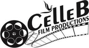 CELLEB FILM PRODUCTIONS INC.