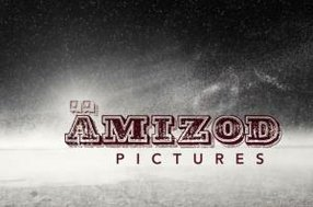 AMIZOD PICTURES
