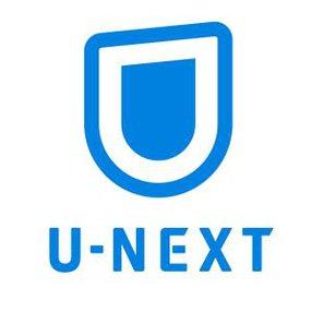 U-NEXT CO., LTD.