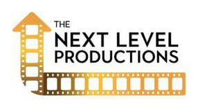 TNL PRODUCTIONS