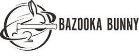 BAZOOKA BUNNY LTD