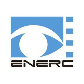 INCAA/ENERC