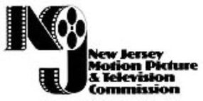 NEW JERSEY MOTION PICTURE & TELEVISION COMMISSION