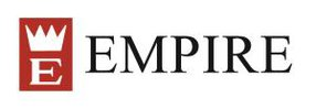 EMPIRE INTERNATIONAL - GULF LLC