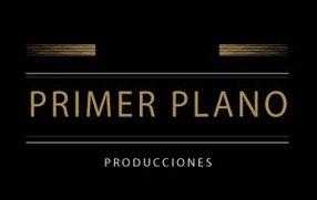 PRIMER PLANO PRODUCCIONES