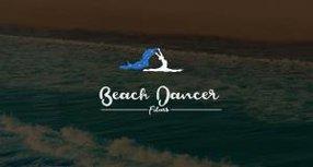 BEACH DANCER FILMS