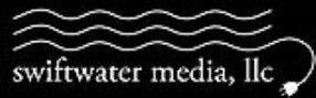 SWIFTWATER MEDIA, LLC