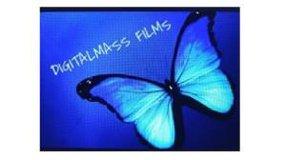 DIGITAL MASS FILMS