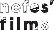 NEFES FILMS
