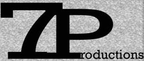 LANDON PRODUCTIONS, LLC