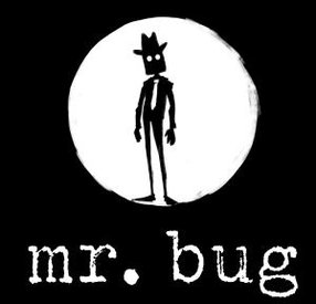 MR BUG