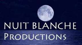 NUIT BLANCHE PRODUCTIONS