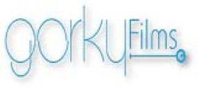 GORKY FILMS
