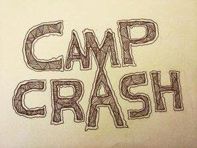 CAFE CRASH