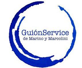 GUION SERVICE