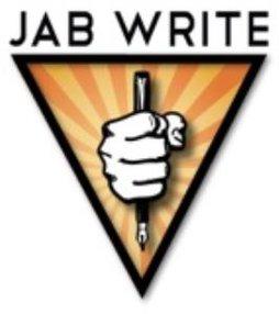 JABWRITE PRODUCTIONS