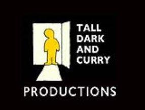TALL, DARK, & CURRY PRODUCTIONS, LLC