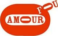 AMOUR FOU (VIENNA)