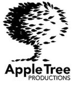 APPLE TREE PRODUCTIONS APS