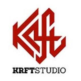 KRFT STUDIO