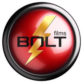 BOLT FILMS