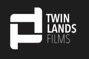 TWINLANDS FILMS