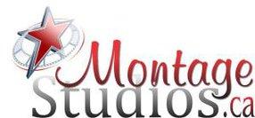 MONTAGE STUDIOS INC.