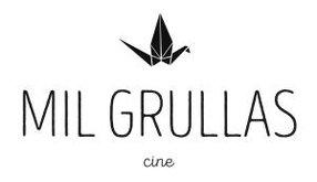 MIL GRULLAS CINE