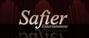 SAFIER ENTERTAINMENT