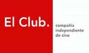 EL CLUB. COMPAÑÍA INDEPENDIENTE DE CINE