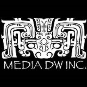 MEDIA DW INC.
