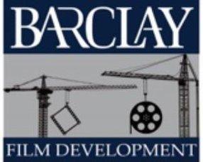 BARCLAY FILM DEVELOPMENT COMPANY