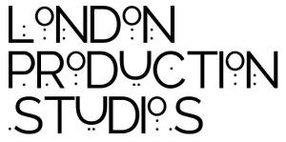 LONDON PRODUCTION STUDIOS LTD