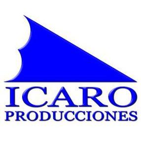 ICARO PRODUCCIONES